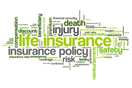 life insurance policies in chicago